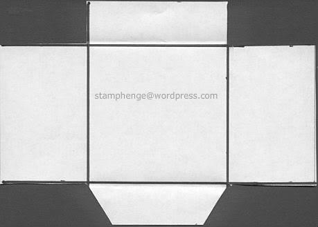 custom envelope diagram 2